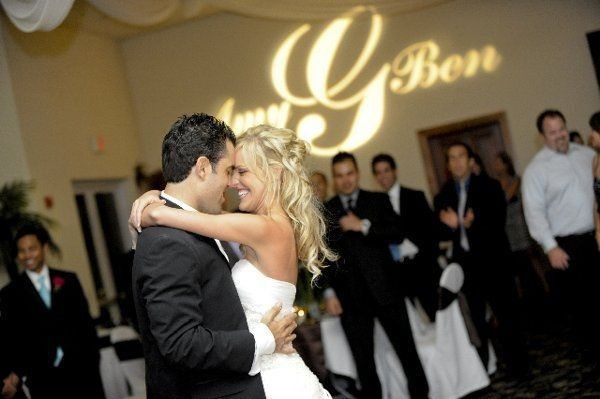 Tmx 1394725814110 Wedding  Tampa, Florida wedding dj