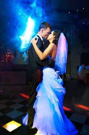 Tmx 1426120280614 1 Tampa, Florida wedding dj