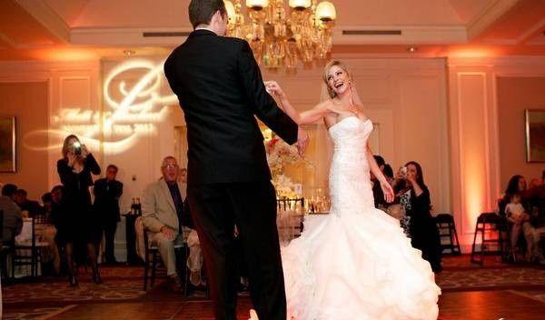 Tmx 1426120289652 05 Tampa, Florida wedding dj