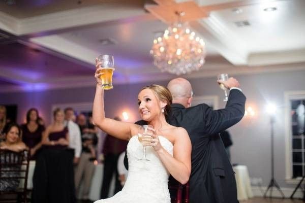 Tmx 1439926370382 00l0lflfmm1qd3mg600x450 Tampa, Florida wedding dj