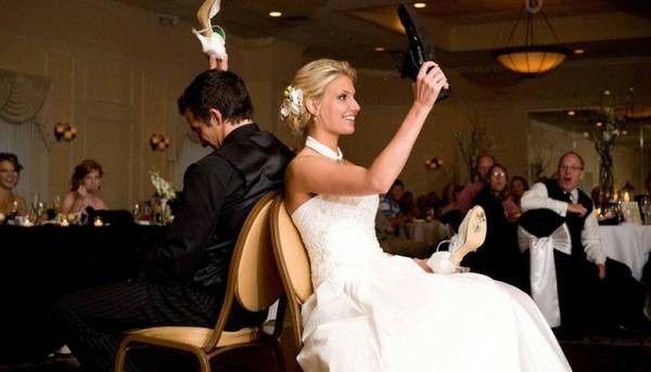 Tmx 1439926374347 00n0n2fcttrdo1z2600x450 Tampa, Florida wedding dj