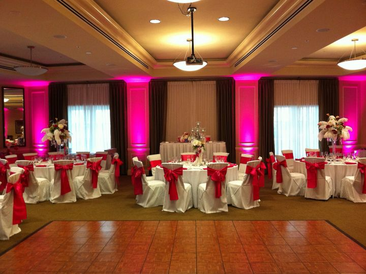 Tmx 1439926419495 006 Tampa, Florida wedding dj