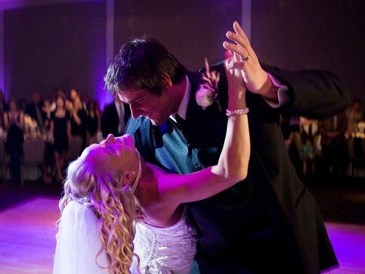 Tmx 1439926454057 01songs List1 Tampa, Florida wedding dj