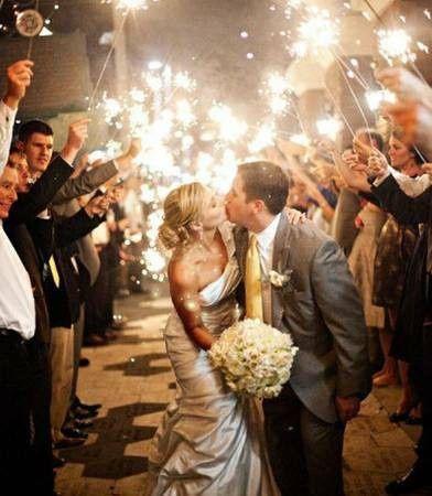 Tmx 1439926836861 00h0hd14g7f99gqc600x450 Tampa, Florida wedding dj