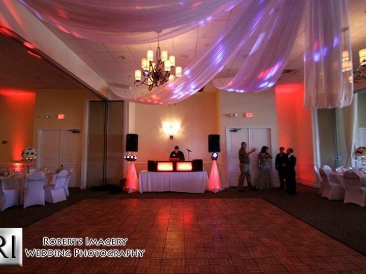 Tmx 1476286514698 Img1114 Tampa, Florida wedding dj