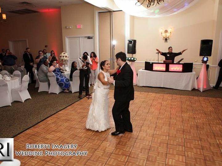 Tmx 1476286520667 Img1115 Tampa, Florida wedding dj