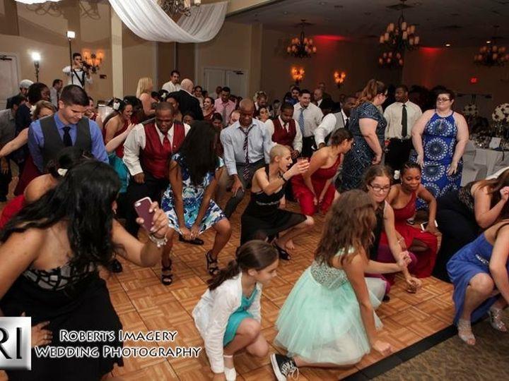 Tmx 1476286536171 Img1117 Tampa, Florida wedding dj