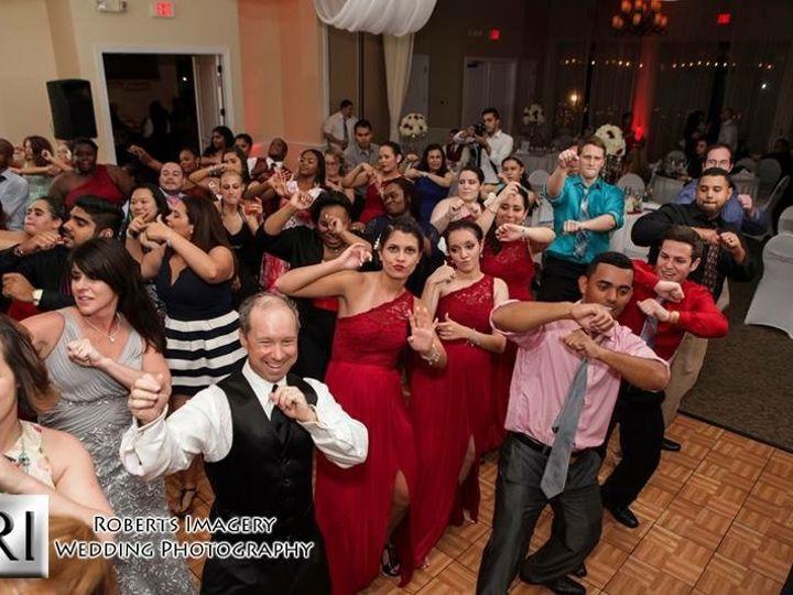 Tmx 1476286584072 Img1123 Tampa, Florida wedding dj