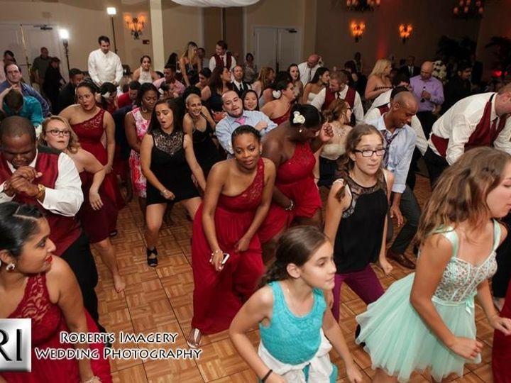 Tmx 1476286596028 Img1125 Tampa, Florida wedding dj