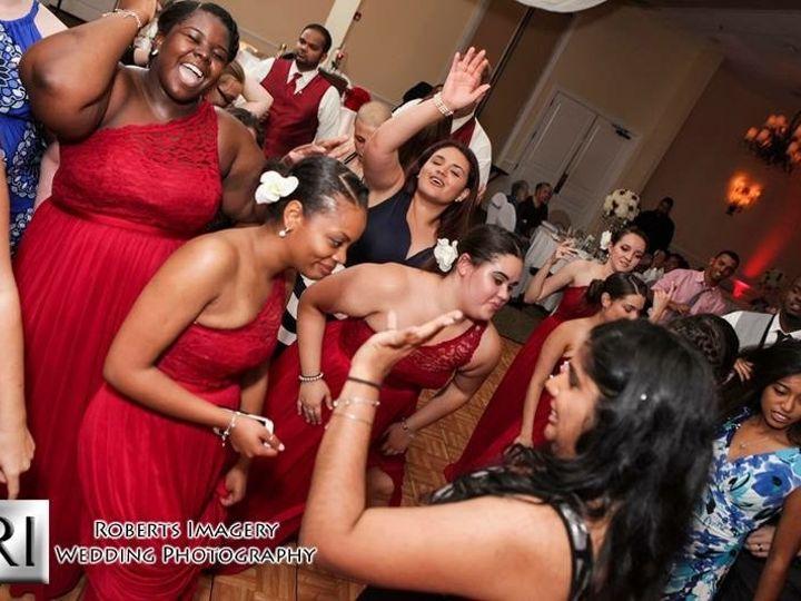 Tmx 1476286617190 Img1144 Tampa, Florida wedding dj
