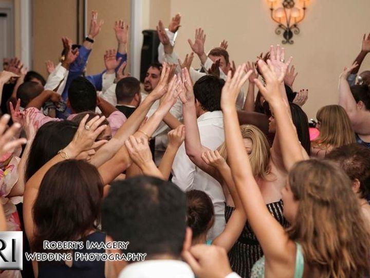 Tmx 1476286661529 Img1151 Tampa, Florida wedding dj