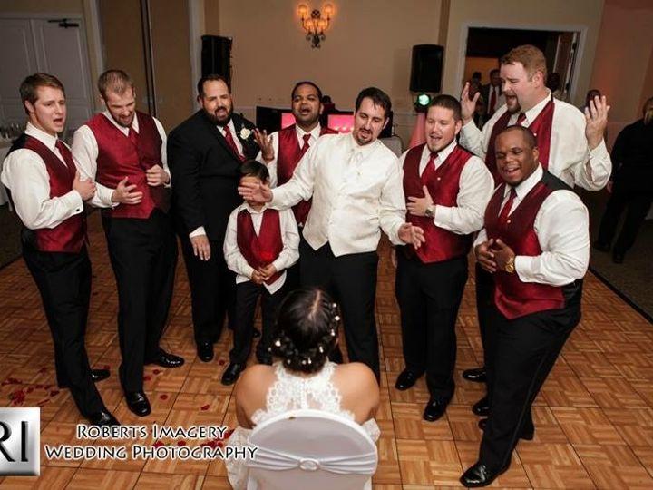 Tmx 1476286679564 Img1154 Tampa, Florida wedding dj