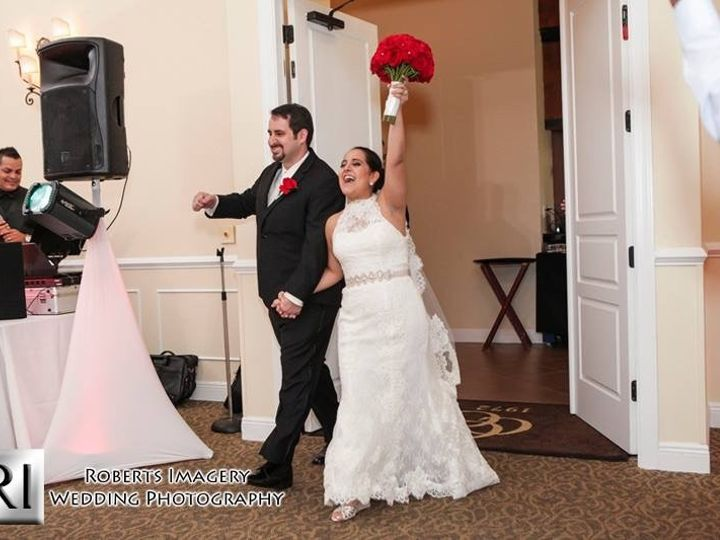 Tmx 1476286691374 Img1156 Tampa, Florida wedding dj