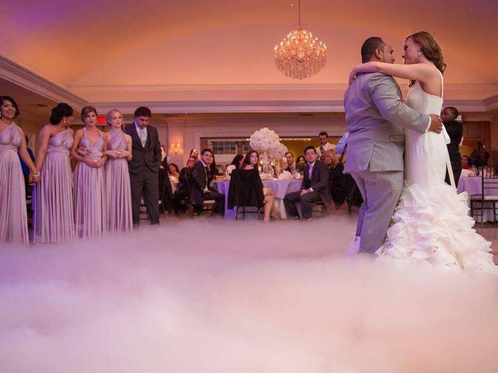 Tmx 1477502656260 01 Kool Kat Entertainment1200x900 Tampa, Florida wedding dj