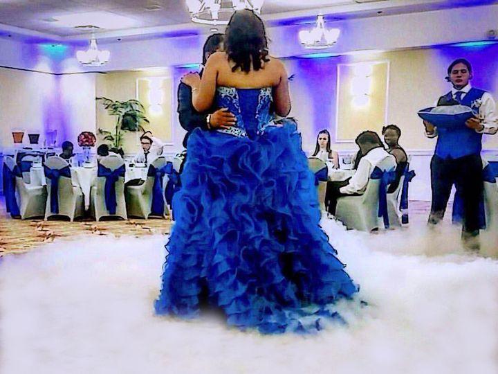 Tmx 1477502670303 Img0567 Tampa, Florida wedding dj