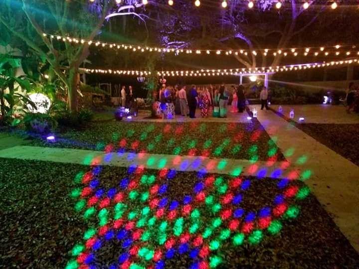 Tmx Fb Img 1550982050415 51 473808 V1 Tampa, Florida wedding dj