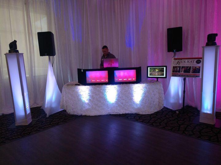 Tmx Img 20190303 130234402 1 51 473808 V1 Tampa, Florida wedding dj