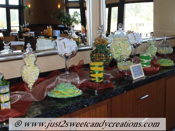 Tmx 1372038524184 045 Lompoc, CA wedding favor