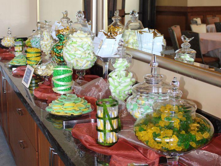 Tmx 1372038639402 048 Lompoc, CA wedding favor