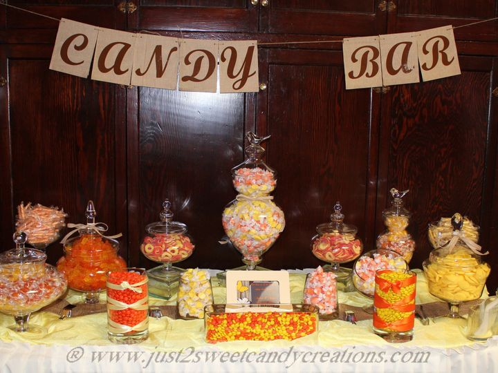 Tmx 1373754780049 001 Lompoc, CA wedding favor