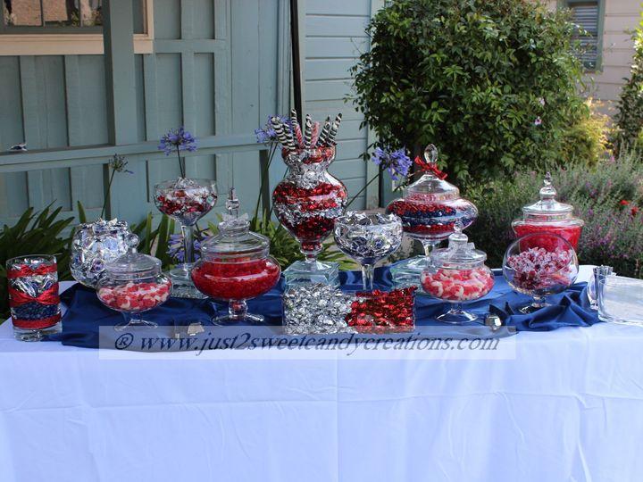 Tmx 1376347809313 004 Lompoc, CA wedding favor