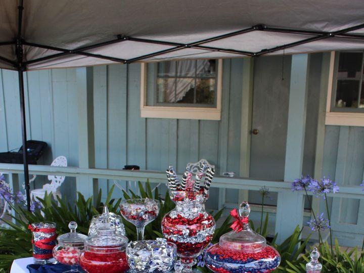 Tmx 1376347859733 005 Lompoc, CA wedding favor