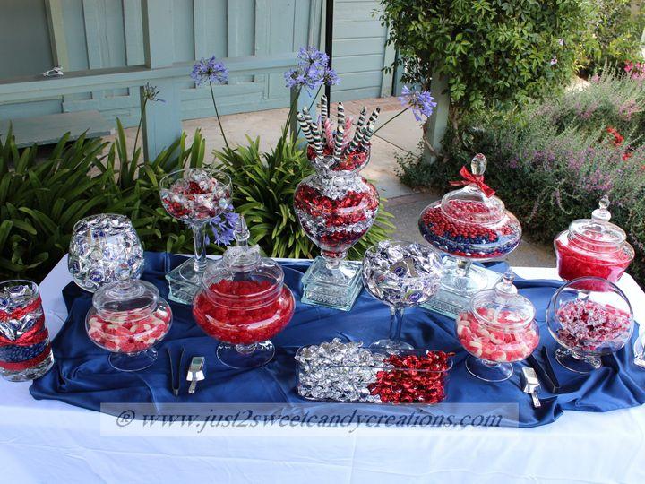 Tmx 1376347916177 006 Lompoc, CA wedding favor