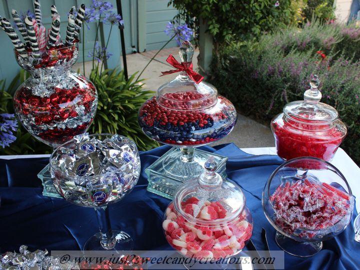 Tmx 1376347974243 007 Lompoc, CA wedding favor