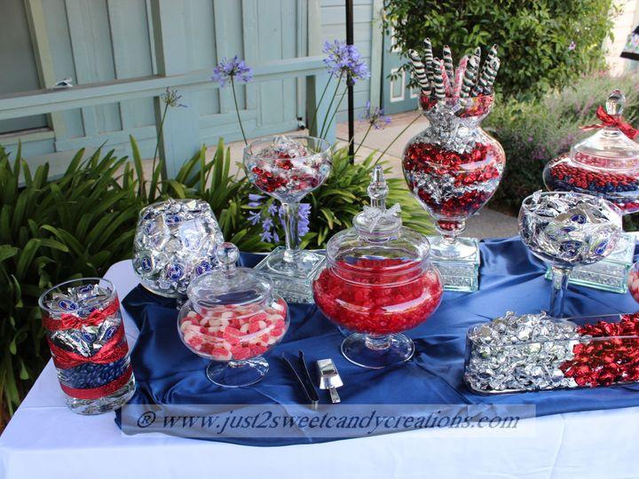 Tmx 1376348033602 008 Lompoc, CA wedding favor
