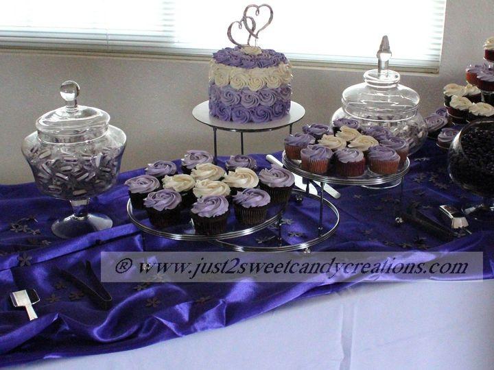 Tmx 1379884157971 02pm Lompoc, CA wedding favor