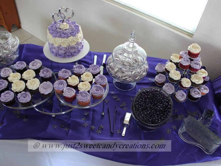 Tmx 1379884239673 053 Lompoc, CA wedding favor