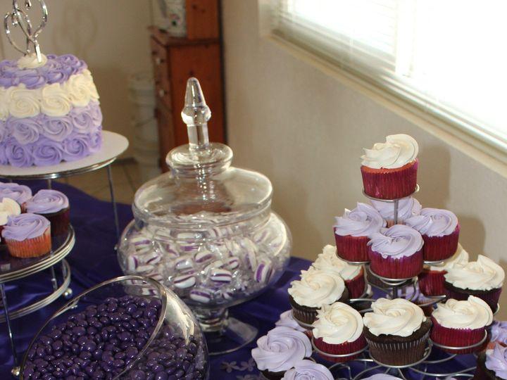 Tmx 1379884282306 054 Lompoc, CA wedding favor