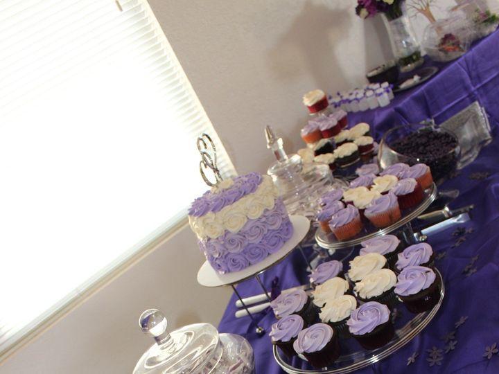 Tmx 1379884325324 055 Lompoc, CA wedding favor