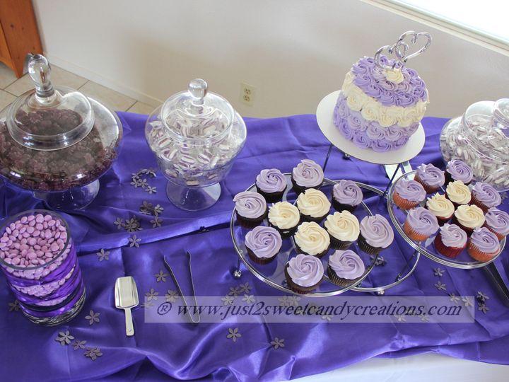 Tmx 1379884371716 101pm Lompoc, CA wedding favor