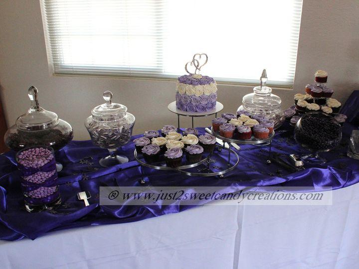 Tmx 1379884409331 2013 09 22pm Lompoc, CA wedding favor