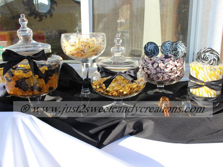 Tmx 1389042675552 Cabrillo Theme  Lompoc, CA wedding favor