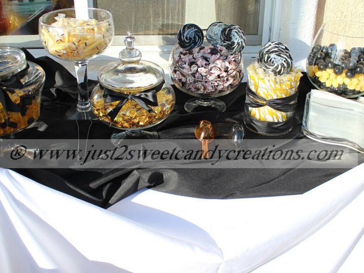 Tmx 1389042834186 Cabrillo Theme  Lompoc, CA wedding favor