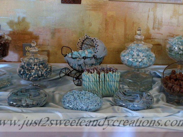 Tmx 1389042861981 Babyshower Lompoc, CA wedding favor