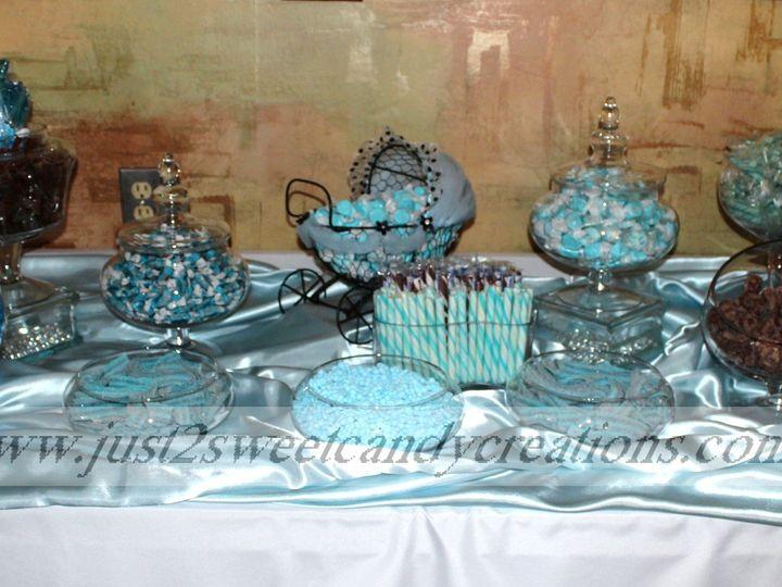 Tmx 1389042889806 Babyshower Lompoc, CA wedding favor