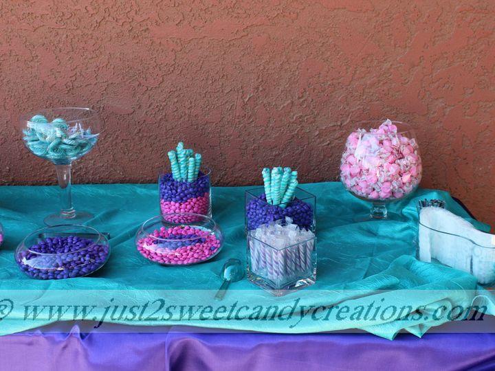 Tmx 1389584736241 Docmcstuffin Lompoc, CA wedding favor