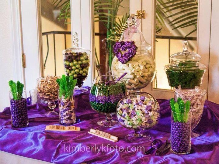 Tmx 1396912220865 Newman Wedding Lompoc, CA wedding favor
