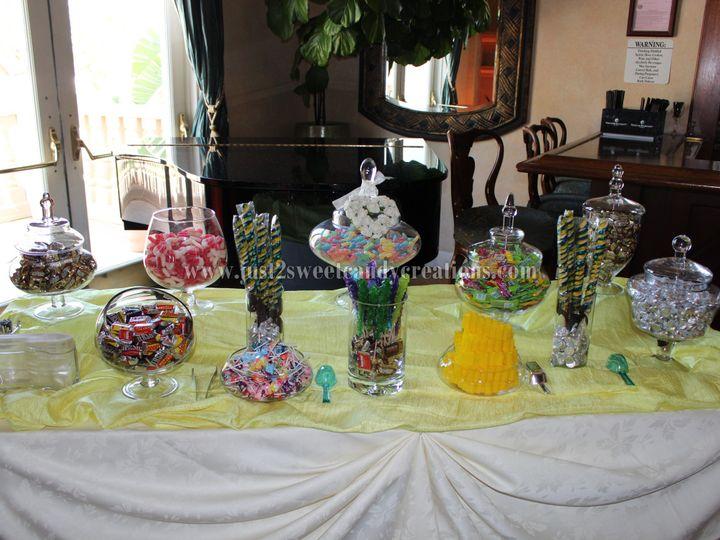 Tmx 1401126662182 00 Lompoc, CA wedding favor