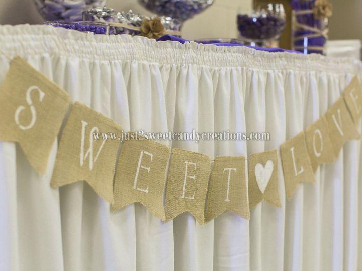 Tmx 1401126697919 Crystal Fred Crystal Fred 008 Lompoc, CA wedding favor