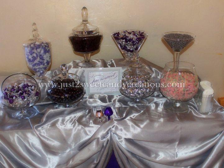 Tmx 1404607424855 2j2s Lompoc, CA wedding favor