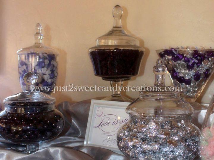Tmx 1404607429845 3j2s Lompoc, CA wedding favor