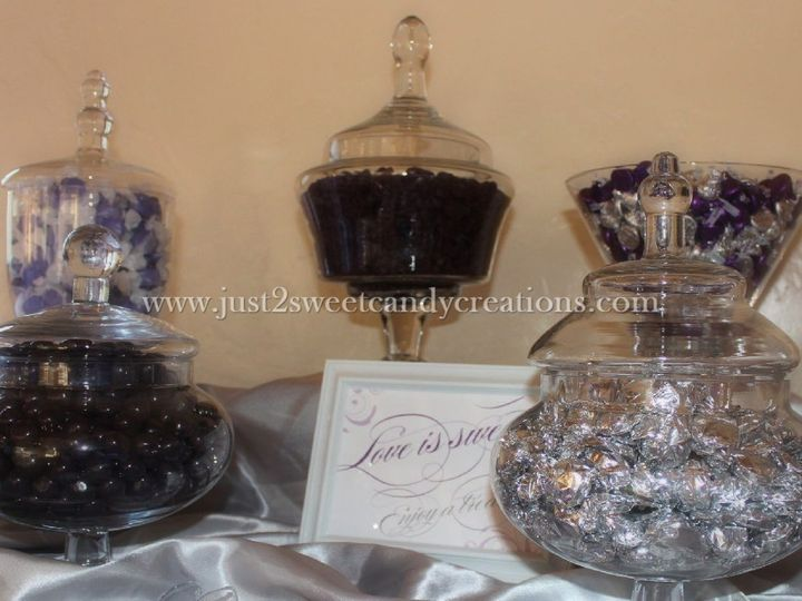 Tmx 1404607436027 4j2s Lompoc, CA wedding favor