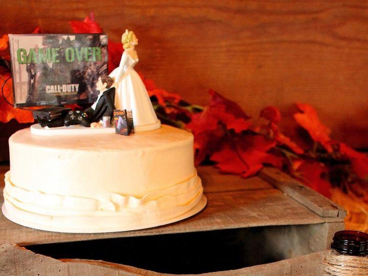 Tmx 1448772750931 1 Lompoc, CA wedding favor