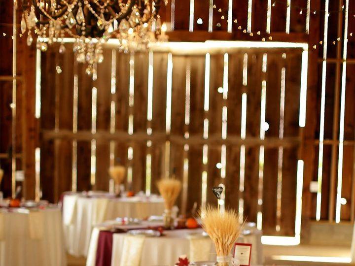 Tmx 1448772821946 7 Lompoc, CA wedding favor
