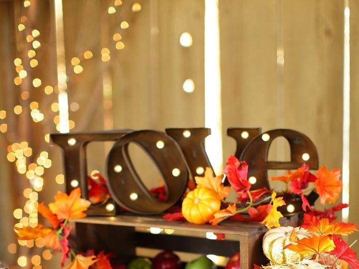 Tmx 1448773276201 24 Lompoc, CA wedding favor