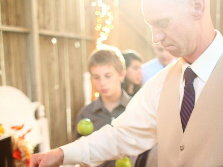 Tmx 1448773317408 28 Lompoc, CA wedding favor